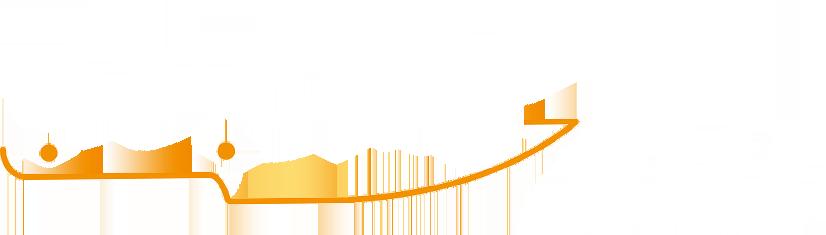 Le Chef Colé