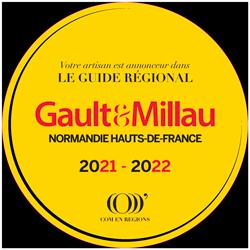 Gault Milau